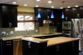 Kitchen Remodel Design Kitchen Remodel Designer Kitchen Remodel Design Kitchen Designs