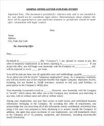 company offer letter template accept offer letter best 25 resignation sample ideas on