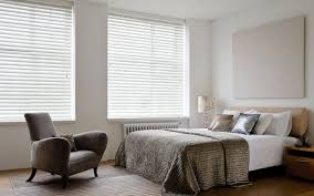 decorating wood slat blinds wooden white window nzh faux nz