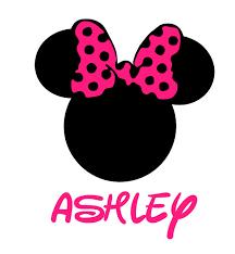 create mickey mouse invitations online futureclim info