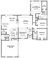 home plans with basements basement house plans with 4 bedrooms simple 4 bedroom home plans