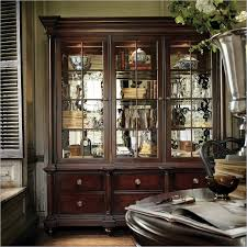 how to display china in a cabinet china cabinet buying guide need to know about china cabinets