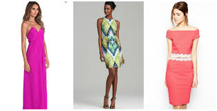 dresses for a wedding guest dress images