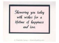 words for wedding shower card collection wedding shower quotes photos daily quotes about