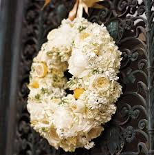 Martha Stewart Home Decorators Collection Hydrangea Wedding Flower Arrangements Martha Stewart Weddings