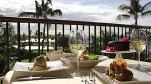 mauna lani bay hotel u0026 bungalows in waikoloa hi youtube
