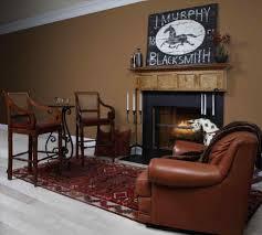 limestone tile fireplace surround wpyninfo