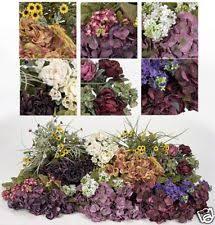 silk flowers wholesale bulk silk flowers ebay