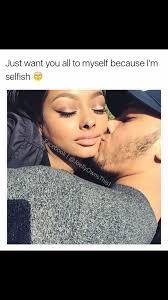 Black Relationship Memes - queenkatalina zaida pinterest relationships goal and