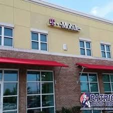 Houston Awning Companies Patriot Awning Company 20 Photos Awnings 6024 Mcdaniel Ln