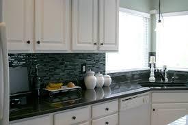 Kitchen Cabinets High End High End Kitchen Cabinets Brands U2014 Unique Hardscape Design