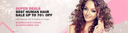 Where To Buy Wholesale Hair Extensions by 100 Virgin Human Hair Wigs Buy Cheap Real Full Lace Wigs Lace