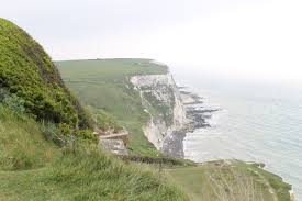 dispatches from england travelogue exploring the white cliffs of