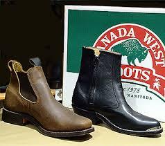 buy cowboy boots canada thunder bay feeds