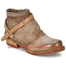 womens boots deichmann ankle boots deichmann embellished heel deichmann ankle boots