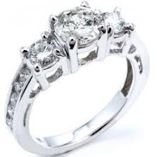 reasonably priced engagement rings cheap real engagement rings 2017 wedding ideas magazine