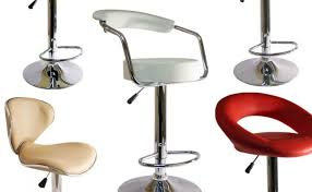 Commercial Chairs Adelaide Bar Stools Bar Stool Store Charlotte Dinette Stores Near Me