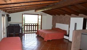 one room apartment 05 u2013 agriturismo il ghetto