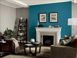 living room wonderful room paint design ideas wall painting