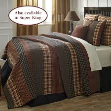 Quilted Rugs Quilts Quilt Sets And Coverlet Bedding Touch Of Class