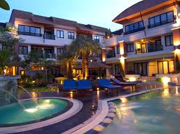 krabi hotels in thailand e hotel phuket e hotel krabi