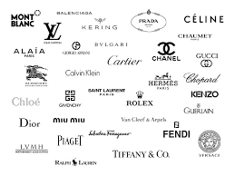 pattern brand logo luxury brand logo san tan black line pinterest logos and logo