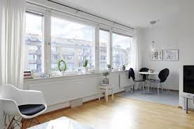 minimalistic apartment minimalist apartment ideas bryansays