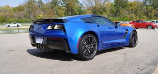 corvette zo6 rims 2015 z06 coupe visualizer of all colors and wheels