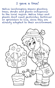 coloring cards for the holidays make it rightmake it right