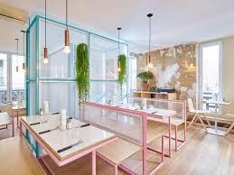 Interior Designers In Miami Miami In Paris Cut Architectures Design Pny U0027s New Marais Outpost