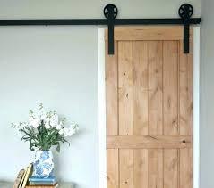 Interior Door Knobs Lowes Lowes Interior Bedroom Doors Bedroom Door Knobs Bedroom Floor