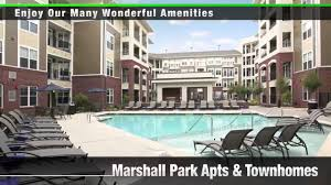 affordable apartments raleigh nc home design new contemporary at