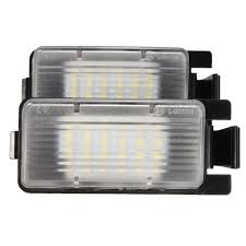 nissan 350z xenon bulbs compare prices on nissan 350z led online shopping buy low price