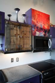 galleryconcrete countertops richmond va u2026 u2013 artisan concrete decor va
