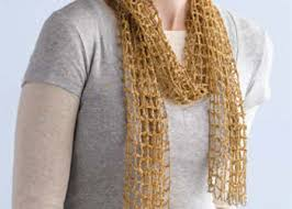 simple pattern crochet scarf basic scarf crochet pattern crochet and knit