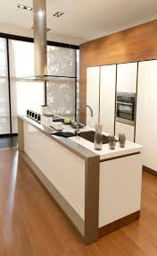 77 best galley kitchen ideas images on pinterest galley kitchens
