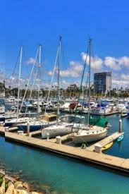 170 best san diego beaches vacation rentals things to do images