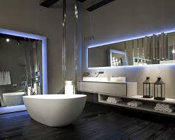 Bathroom Vanity Vancouver by Italian Bathroom Vanity Houzz
