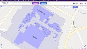 Yahoo Maps Com Yahoo Maps Ahora Tiene Los Mapas De Nokia Here De Los Interiores