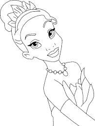 108 princess rae images coloring