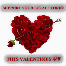 local florist robins afb flower shop 522 photos florist 982 macon