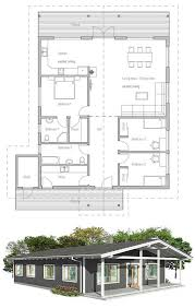 small affordable house floor plans u2013 home photo style