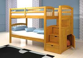 Bunk Bed Plans With Desk Build Bunk Beds Diy Desk Bedroom Murphy Stunning Bunkbed Plans