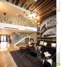 Wohnzimmer Modern Loft Innenarchitekt Wohnzimmer Modern Harzite Com