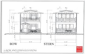 100 boat house floor plans cozy boathouse in muskoka with a