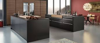 shaker style kitchen cabinets south africa 6 inexpensive materials that can transform kitchen magazine