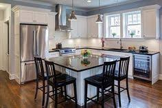 kitchen remodel ideas for small kitchens 12 diy cheap and easy ideas to upgrade your kitchen 4