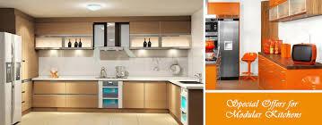 kitchen cabinets kerala price travancore modular kitchens