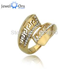 muslim wedding ring ring biker picture more detailed picture about quality