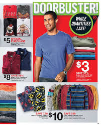 target black friday 2013 time 717 best target images on pinterest november 17 target and menu